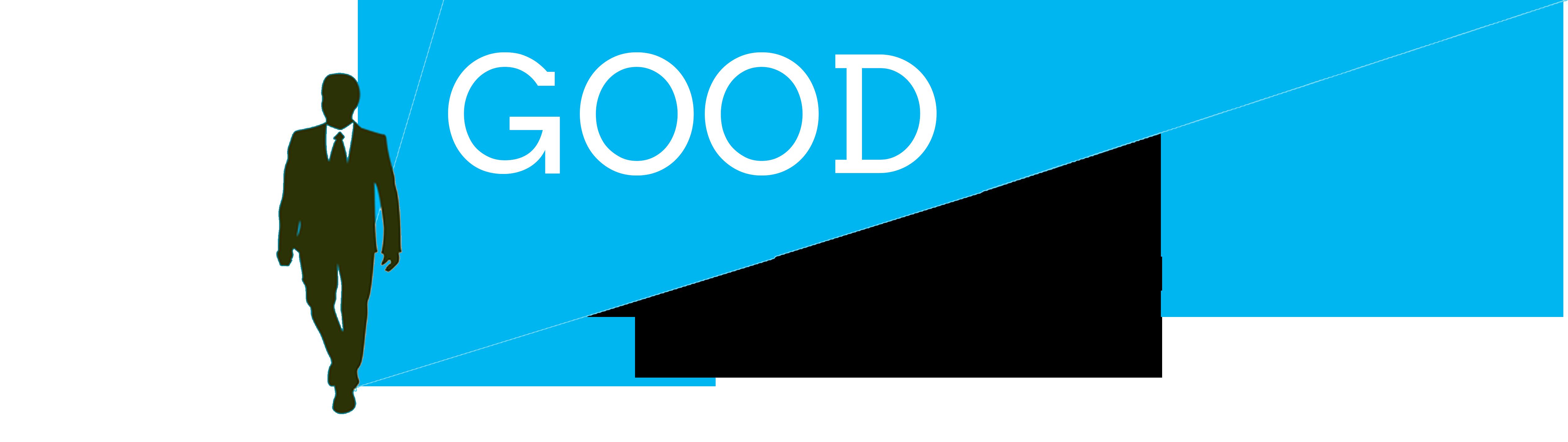 GoodOne